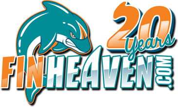 FinHeaven - Miami Dolphins Forums